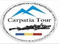 sml_CARPATIA_TOUR_-__AT